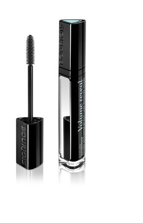 Poze Mascara Bourjois Volume Reveal 23 Waterproof