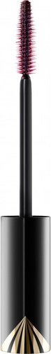 Poze Mascara Max Factor Masterpiece Max 001 Black