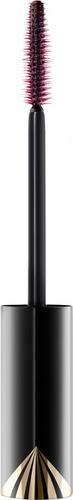 Mascara Max Factor Masterpiece Max 001 Black