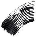 Mascara Seventeen X-Traordinaire Mascara  No 1 Black