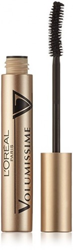 Poze Mascara volum L'Oreal Paris Volumissime Le mascara 7.5ml