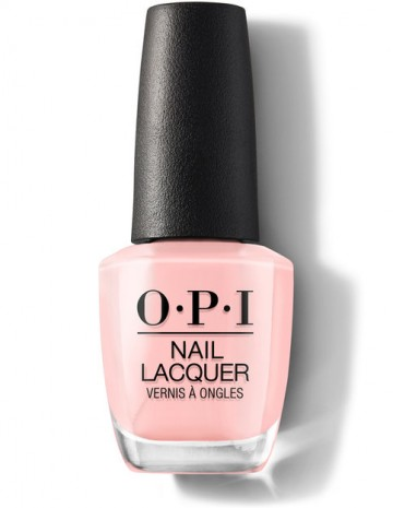 Poze OPI Nail Lacquer - GREASE Hopelessly Devoted to OPI 15ml