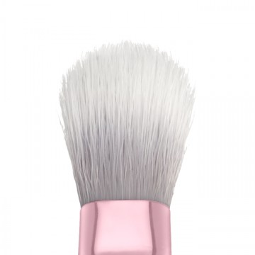 Poze Pensula pentru iluminator Wet n Wild Pro Brush Tapered Highlighting Brush