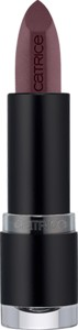 Poze Ruj Catrice Ultimate Matt Lipstick 050 Taoupeless In Love