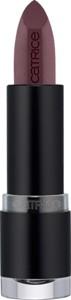 Ruj Catrice Ultimate Matt Lipstick 050 Taoupeless In Love