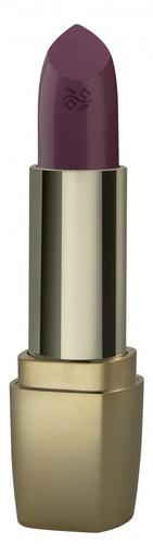 Poze Ruj Deborah Milano Red Lipstick 15 Plum Leggings, 4.4 g