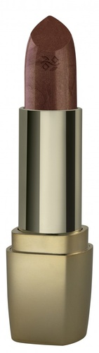 Ruj Deborah Milano Red Lipstick 3 Copper Blazer, 4.4 g