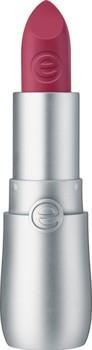 Poze Ruj Essence velvet matte lipstick 04