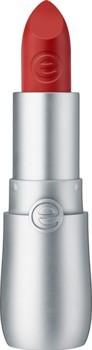 Poze Ruj Essence velvet matte lipstick 09