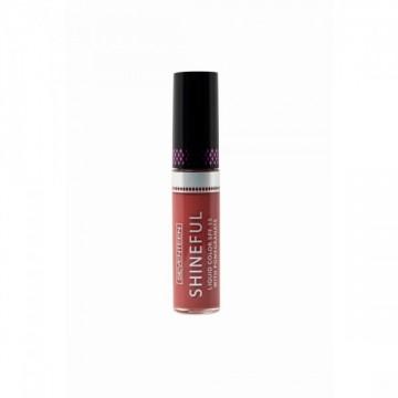 Ruj lichid Seventeen Shineful Liquid Color  No 9