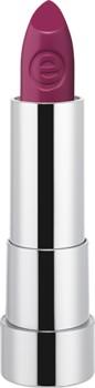 Poze Ruj mat Essence matt matt matt lipstick 07 Purple Power 3,8 gr
