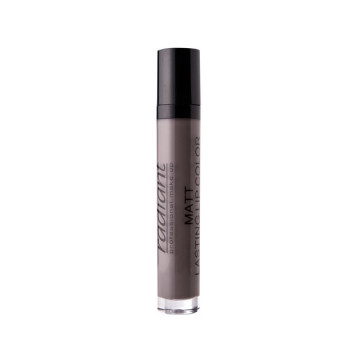 Ruj RADIANT MATT LASTING LIP COLOR SPF 15 No 46