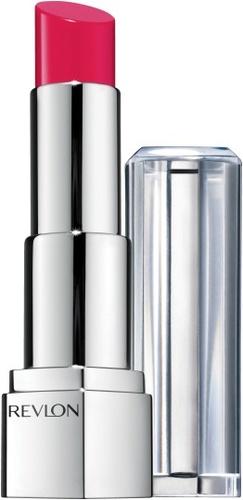 Ruj Revlon Ultra HD Lipstick HD Petunia 820