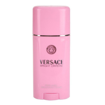 Versace Bright Crystal Deostick 50ml