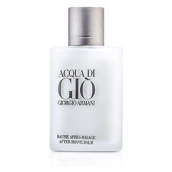 Poze After Shave Balm Giorgio Armani Acqua di Gio, 100ml