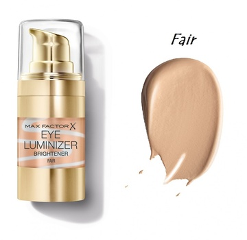 Poze Anticearcan Eye Luminizer 1 Fair