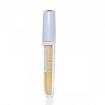 Poze Anticearcan Seventeen Ideal Cover Liquid Concealer No 5 - Beige