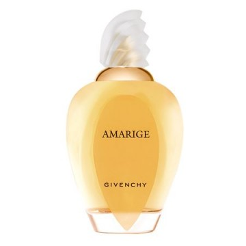 Poze Apa de Toaleta Givenchy Amarige, 30ml