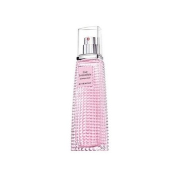 Poze Apa de Toaleta Givenchy, Live Irresistible Blossom Crush, 50ml