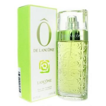 Poze Apa de Toaleta Lancome O De Lancome, 75 ml