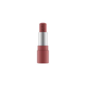 Balsam Catrice Sheer Beautifying Lip Balm 020 Fashion Mauvement