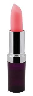 Poze Balsam de buze Seventeen Lip Repair  SPF 15
