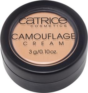 Poze Corector Catrice Camouflage Cream 020