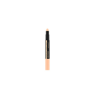 Corector Catrice INSTANT AWAKE CONCEALER 010 Cool Beige