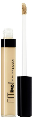 Corector Maybelline New York Fit Me Matte & Poreless 20 Sand - 6.8 ml