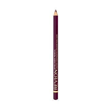 Creion contur de ochi Revlon Eyeliner Aubergine 06