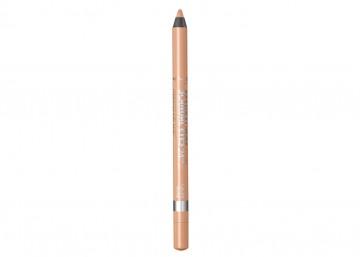 Creion contur de ochi Rimmel Scandaleyes Kohl Kajal 005 Nude