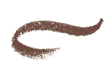 Creion de buze Deborah Lipliner Pencil 03 Milk Chocolate, 1.2 g