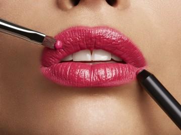 Creion de buze L'Oreal Paris Infaillible Lip Liner  102 Darling Pink