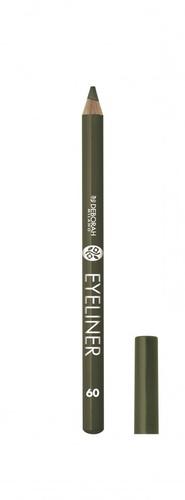 Creion de ochi Deborah Eyeliner 09 Olive Green, 1.3 g