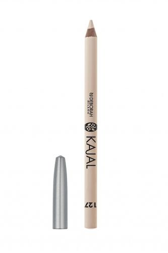 Creion de ochi Deborah Kajal Pencil 127, 1.5 g