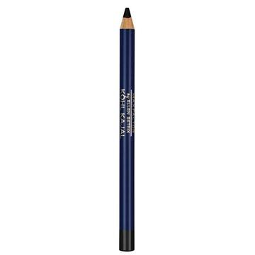 Creion de ochi Max Factor KHOL PENCIL  020 BLACK