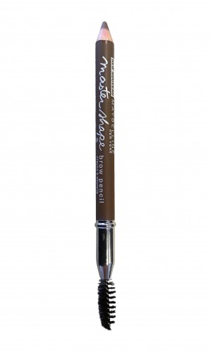 Poze Creion de sprancene Maybelline Master Shape Brow Soft Brown