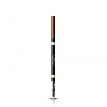 Poze Creion pentru sprancene Max Factor Brow Shaper  20 Brown
