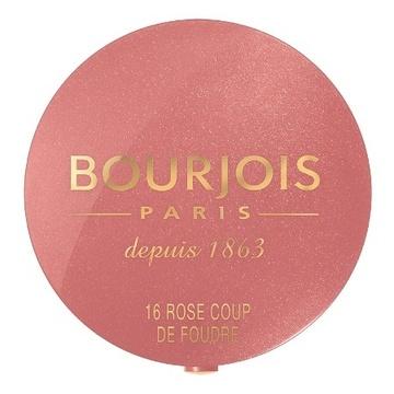 Fard de obraz Bourjois Blush Joues 16
