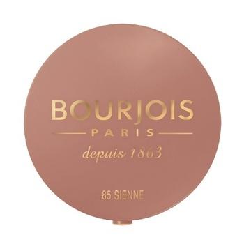 Fard de obraz Bourjois Blush Joues 85