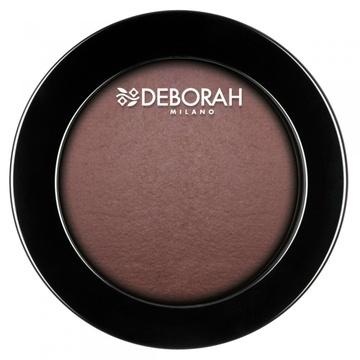 Fard de obraz Deborah Hi-Tech Blush 58- Paprika, 4 g