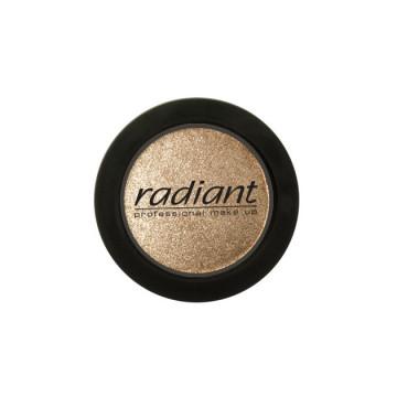 Fard de ochi lichid RADIANT DIAMOND EFFECT SHADOW No 11