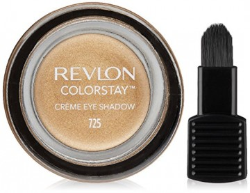 Poze Fard de ochi Revlon ColorStayTM Crème Eye Shadow 725 Honey
