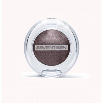 Poze Fard de ochi Seventeen Star Sparkle Shadow  No 502