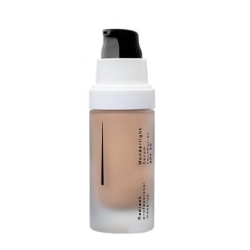 Fond de Ten Radiant Wonderlight Serum-Makeup No 2 Cream Beige