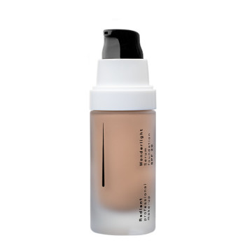 Fond de Ten Radiant Wonderlight Serum-Makeup No 3 Natural Beige