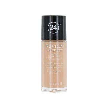 Fond de ten Revlon ColorStay Makeup Combi/Oily Skin  Golden Beige 300