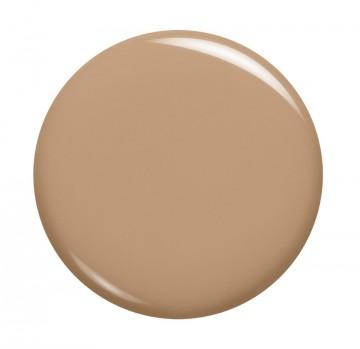 Fond de ten rezistent la transfer L'Oreal Paris Infaillible 24H Fresh Wear 150 Radiant Beige - 30 ml