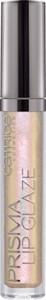 Poze Gloss Catrice Prisma Lip Glaze 010 Enchanted Gold