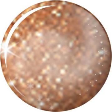 Gloss de buze lichid Rimmel Lip Art Glitter 120 Party Gal, 2 ml
